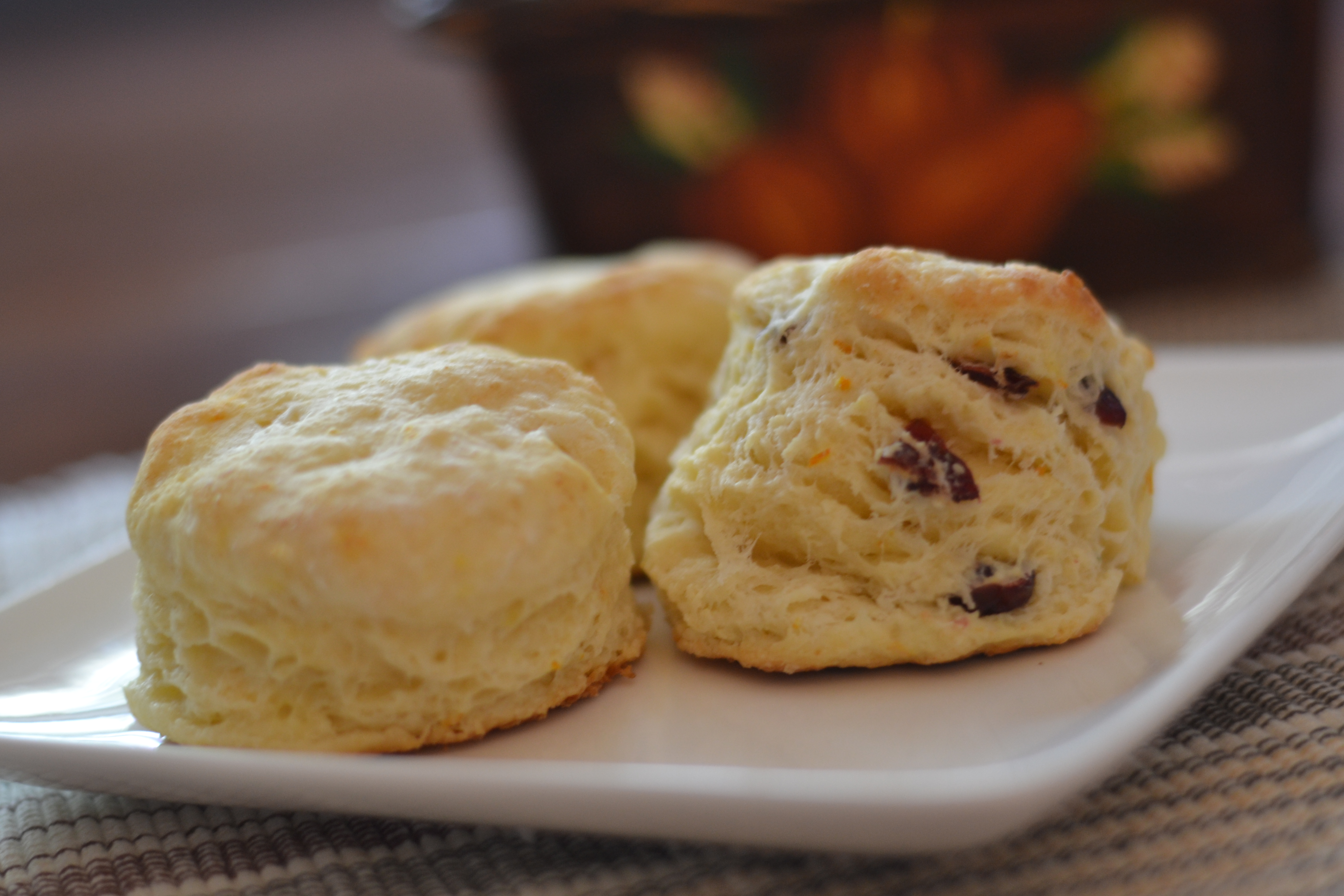 Hot Cross BISCUITS | foreverfaithandfood